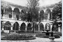 ESE02 monasteri