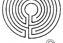 Labyrint K-Lab