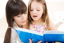 Books Worth Reading - Kids