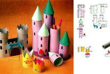 Изделия для детей