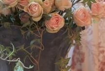 flowers / Ideas for flowers