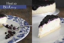 Kuchen/ Torten