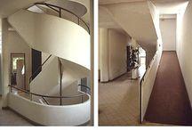 Arq_Le Corbusier