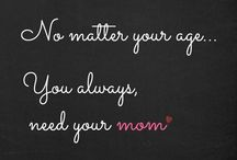 mom...
