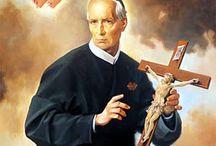 Santi del Giorno / I Santi del Giorno a partire dal 29 ottobre 2015