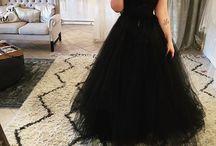 KJP Gush-Worthy Gowns