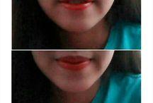 make up 's