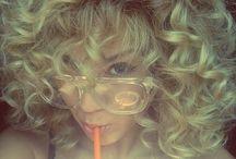 Hair / by Doll Kennedy