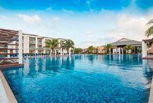 hoteles+playa / hoteles en playa - reservarhotel.com.mx