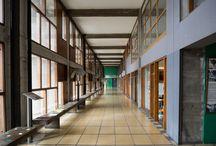 foto ARQ / Fotografia d'arquitectura