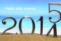 Enero 2015 Promociones