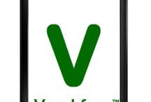 Voucher Phone