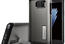 Samsung Galaxy Note 7 Cases and Covers / Top 10 Best Samsung Galaxy Note 7 Cases and Covers In 2016 Reviews  #BestSamsungGalaxyNote7Cases #SamsungGalaxyNote7Covers #SamsungGalaxyNote7In2016 #CasesReviews