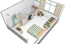 Plantas_arquitect