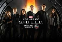 watch Marvel's Agents of S.H.I.E.L.D. Season 4 Episode 2 online