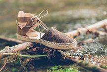 calzado nattiva