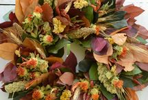 fall -podzim