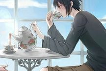 Sasuke_4