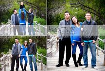 Photography - Sibling photo ideas
