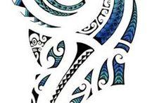 Idées tatouage Lolo