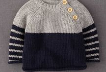sweaters for Krishnav