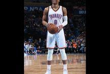 Inspirație de la NBA / Fotografii motivaționale preluate cu sursă de pe website-ul oficial NBA.com.