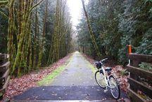Portland / by Tamara Kratzberg