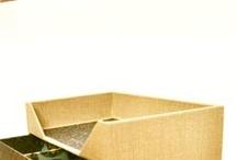 scatola safira'