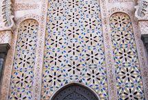 Marocco / Viaggi in Marocco