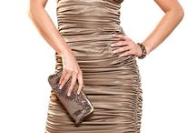 Evening Gowns / Check out our new collection of Evening Gowns