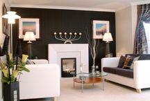 Deborah Bell interiors