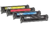 Toner Cartridges / Laser Toner Cartridges - Toner Cartridges, Image Drum Units - www.sprint-ink.co.uk