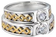 ring wedding cincin palladium / Cincin nikah cincin palladium model terbaru dan terupdate www.swalayanperak.com www.kotaperakjogja.com TLP/SMS/WA : 085713662080  BBM : 32914160 Admin Nurul  BBM :73DCE0E8 Admin Priyo
