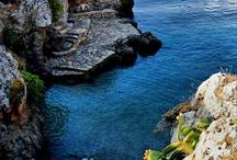 Travel: Kythira * Greece