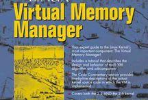 os - memory management