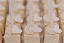 wedding cake etc / by mysilkpurse.com