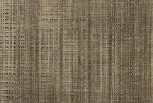 Texture - Fabrics & Leathers