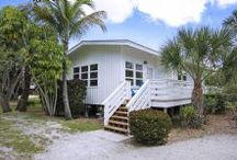 Sanibel Getaway / Our 25th anniversary is coming up this fall...