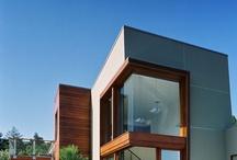 ~~ Modern Home Design ~~