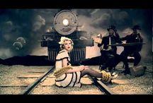 Music / by Kerilee Law