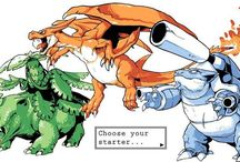 Funny Retro Game Pictures / The funniest Retro Game Pictures and videos I can find from the internet.