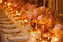 Inspirational Tablescapes