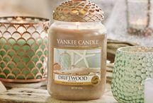 yanke candle