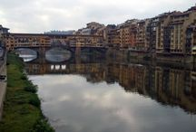 Viaggi / Foto Firenze e dintorni