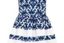 You're loving!  / Your top Dorothy Perkins picks on Pinterest / by Dorothy Perkins