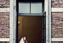 Images / by Sami Ki