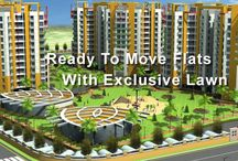 MGI Maple Luxury Flats In Raj Nagar Extenssion / Since 2001, KDPMGI group have perfected an intelligent approach to handle real estate-we focus on your needs, concerns, hopes and dreams.