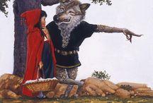 "Under the Wolf's Skin || Wattpad Fantasy Webserial by Katya Kolmakov / Visual inspiration for ""Under the Wolf's Skin,"" a fantasy Wattpad story by Katya Kolmakov https://www.wattpad.com/story/113927977-under-the-wolf%27s-skin"