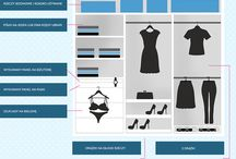 #Artykuły, #Articles / #porady, #stylizacja, #moda, #poradnik, #wnetrza, #tips, #styling, #fashion, #guide, #interior