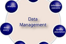 Data Management and Data Curation